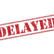 Mail_delivery_delayed_19_Sep_2014