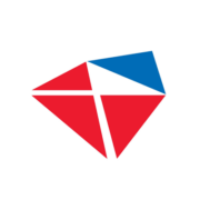 Post_office_strike_ended__2Dec_2014