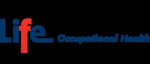 Life-Occupational-Logo